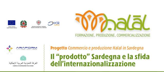 """Ad Elmas l'evento su """"prodotto"""" Sardegna e la sfida dell'internazionalizzazione"""