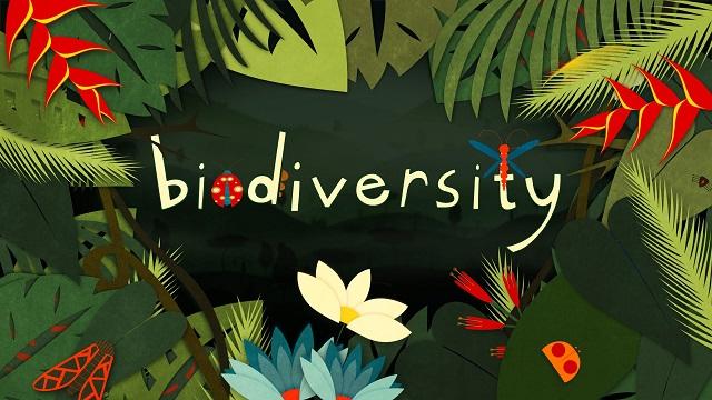 Giornata mondiale della biodiversità. Il lavoro degli agricoltori è fondamentale per salvaguardarla