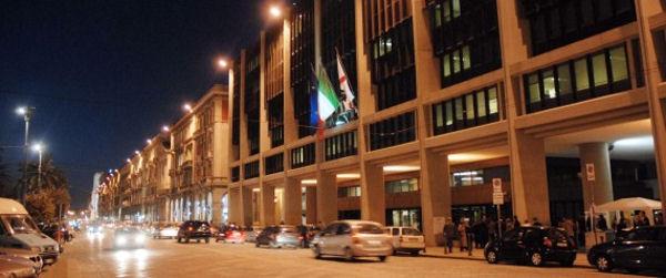 Convocata la Commissione agricoltura in Regione Sardegna