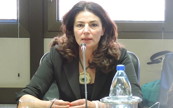 L'Assessora all'agricoltura Murgia chiede aiuti straordinari alla Ministra Bellanova