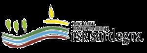 PSR programma di sviluppo rurale