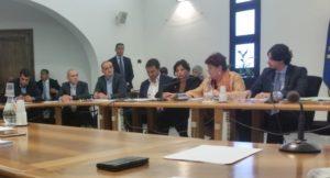 ministro Bellanova a Cagliari per crisi prezzo del latte ovino