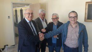 accordo Banco di Sardegna Copagri