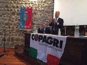 copagri_latte_ghilarza, Verrascina