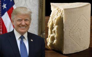 Donald-Trump-Pecorino