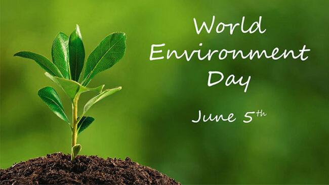 Giornata-mondiale-ambiente-650x366