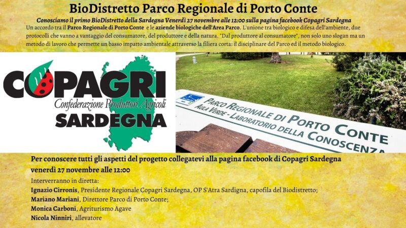 Speciale progetto Biodistretto al Parco regionale di Porto Conte (4)