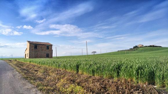 zona-agricola