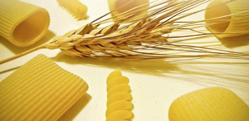 contratto di filera per il grano duro