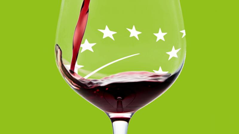 Vino-biologico-caratteristiche