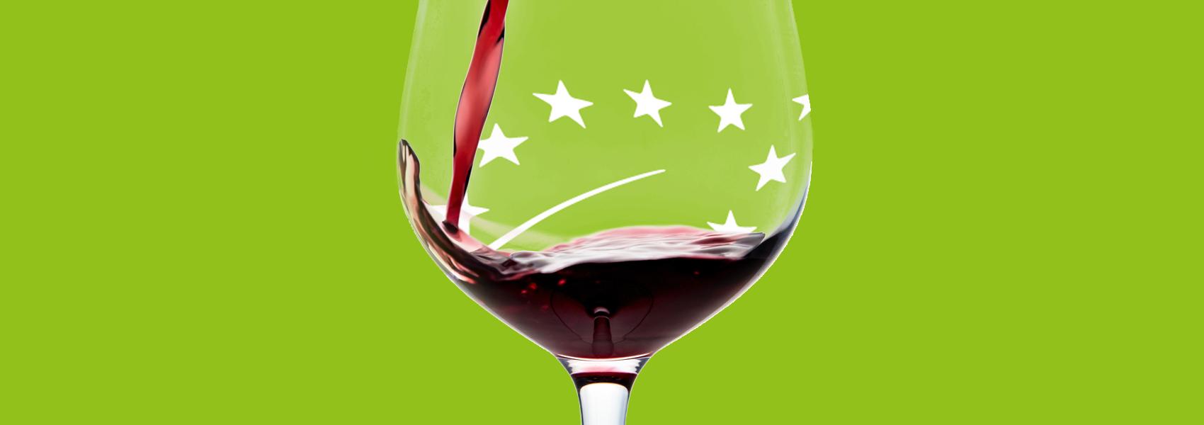 Quinto incontro per la costituzione del Biodistretto Sud Sardegna dedicato alla filiera vitivinicola Bio