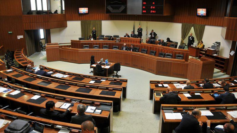 "OSSERVAZIONI DI COPAGRI SARDEGNA ALLA PROPOSTA DI LEGGE N. 284 (""omnibus"")"